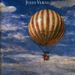La isla misteriosa Julio Verne