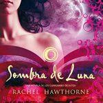 Luna oculta Rachel Hawthorne