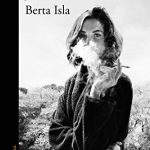 Libros más vendidos en 2017 - Berta isla