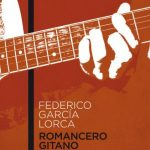 Romancero gitano Federico garcía Lorcajpg