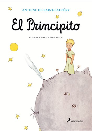 Los 30 Mejores Libros Para Niños Para Que Empiecen A Amar La